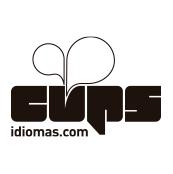 Cup of Idiomas